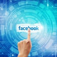 posicionamiento web en facebook
