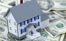 concesion hipotecas