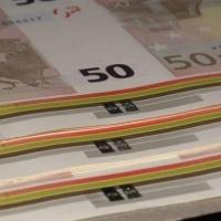 inversores extranjeros en españa