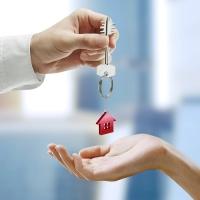 venta de casas