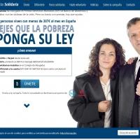 despacho abogados solidarios