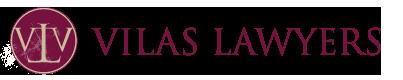 Vilas Lawyers