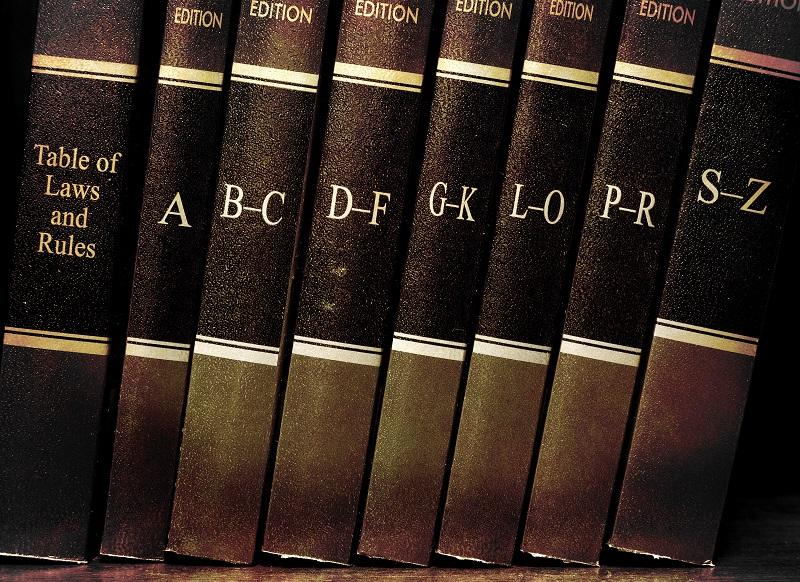 derecho civil y procesal